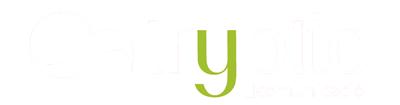 web-logo-verd